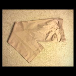 Women's Express Pants